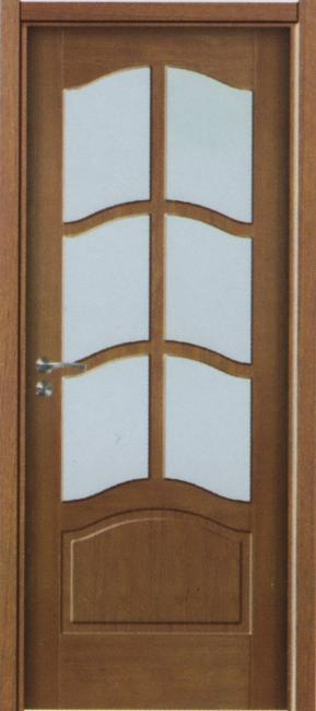 Usi de interior best imperial oradea bihor decoral for Usi de interior